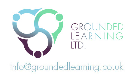 The Grounded Learning Partnership